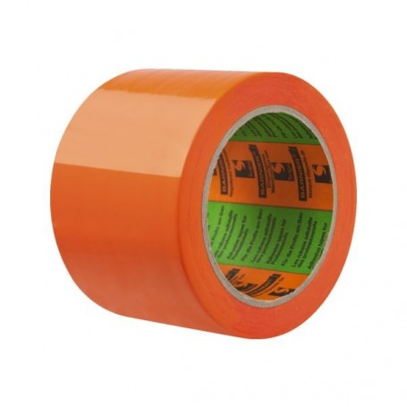 Ruban adhésif orange 6095