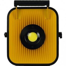 Projecteur Portable LED Bluetooth