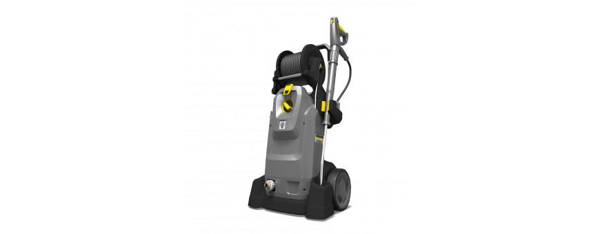 Nettoyeur industriel, aspirateur