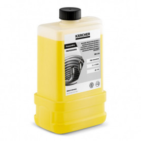 Detergent Rm 110 Advance 1 6X1L