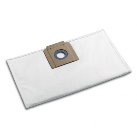 Filtre Papier Toison (X10)