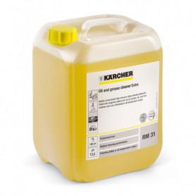 Detergent Pro Rm 31 Asf 10L