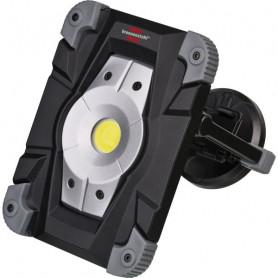 Projecteur portable LED 20 W