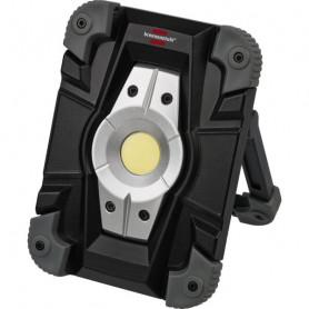 Projecteur portable LED 10 W