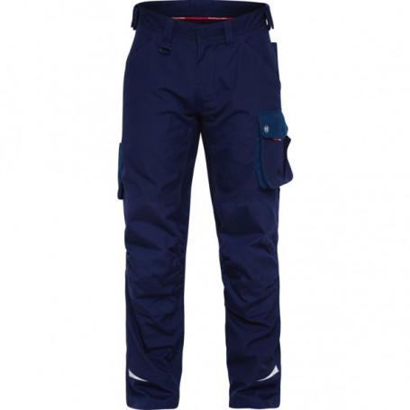 Pantalon EPI Galaxy