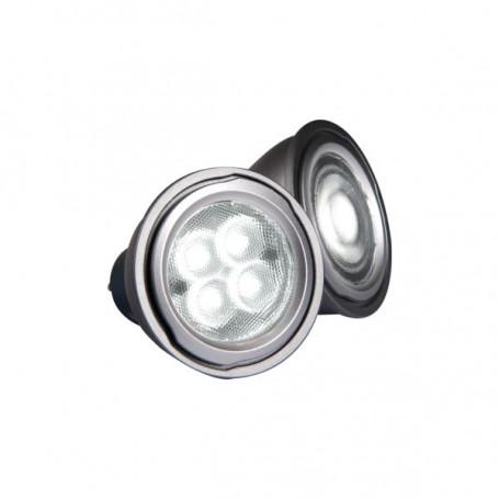 Lampe LED GU5.3 PRO