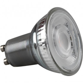 Réflecteur LED GU10 TEC 2