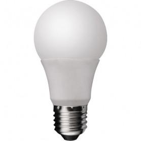 Lampe LED GLS standard Réon