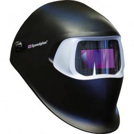 Masque Speedglas 100 V