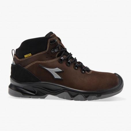Chaussure Alp Ii