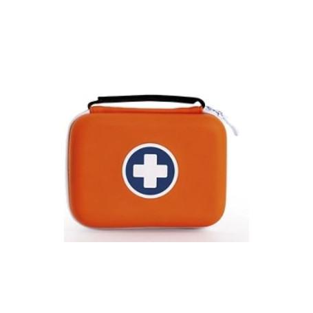 Trousse De Secours Savebox Mini