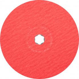 COMBICLICK Disques fibre CC-FS