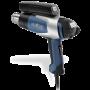 Pistolet à air chaud - HL 2020 E