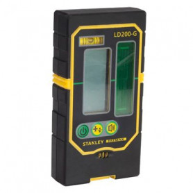 Cellule de détection LD200 Verte