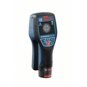 Détecteur de matériaux D-TECT 120
