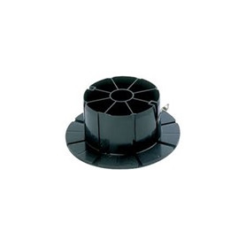 Adaptateur bobine écologique D 300