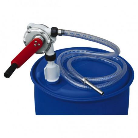 Pompe rotative pour AdBlue®