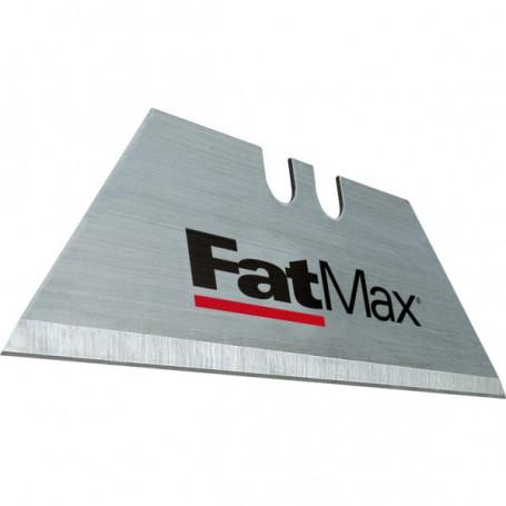 Lame de Couteau FatMax®