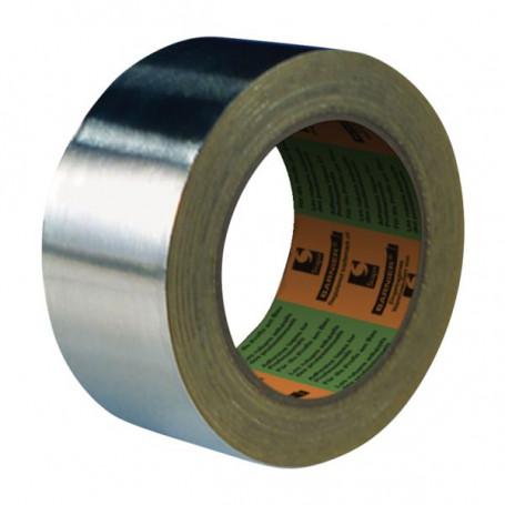 Ruban adhésif aluminium 333335