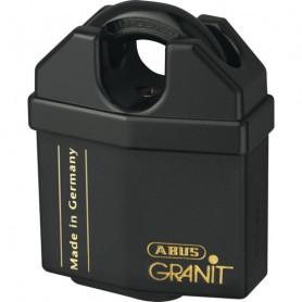 Cadenas Granit blindé