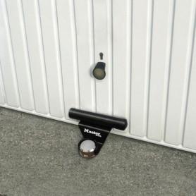 Kit pour porte de garage