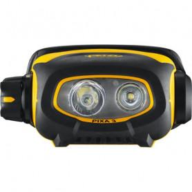 Lampe frontale Pixa® 3