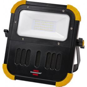 Projecteur portable bluetooth Blumo