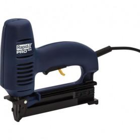 Agrafeuse cloueuse électrique R606