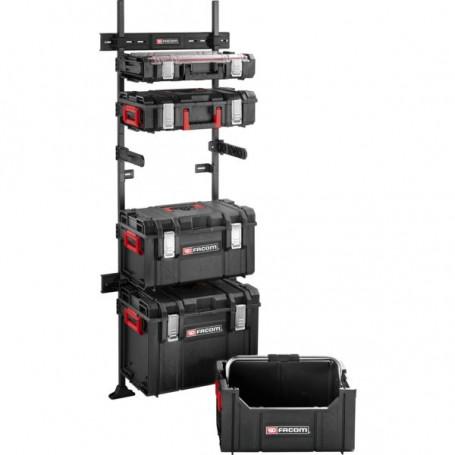 Rangement modulaire Tough System