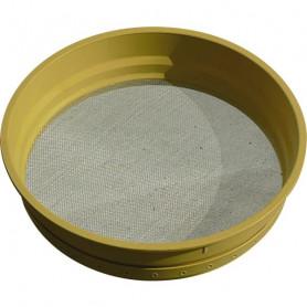 Tamis plastique Tamiplast®
