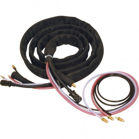 Câble de liaison