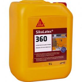 Sikalatex-360