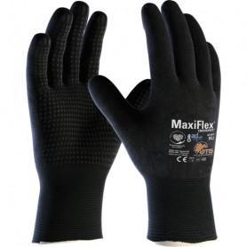 Gant Maxiflex® Endurance™ 42-847 AD