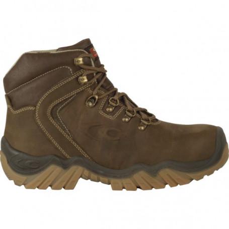 Chaussures Pirenei S3 HRO WR SRC