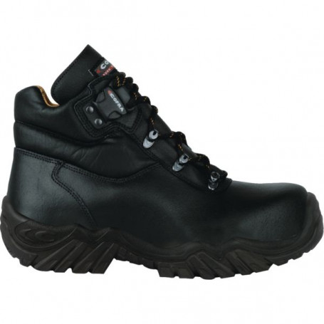 Chaussures K2 S3 HRO HI SRC