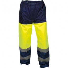 Pantalon de pluie Hivi Soren
