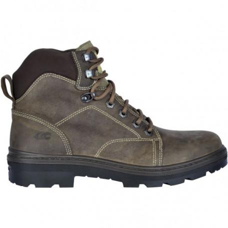 Chaussures Land Bis S3 SRC