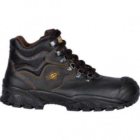 Chaussures New Reno UK S3 SRC