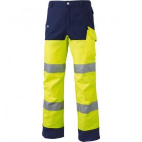 Pantalon Hivi LukLight