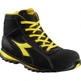 Chaussures Glove High II S3 HRO SRA