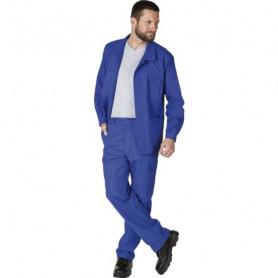 Pantalon New Pilote®