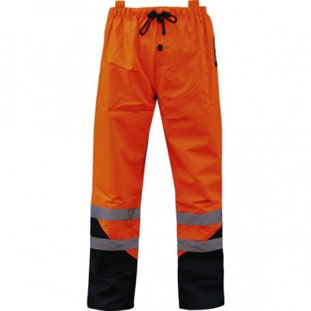 Pantalon de pluie Hivi Speed