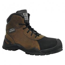 Chaussures Egis S3 SRC