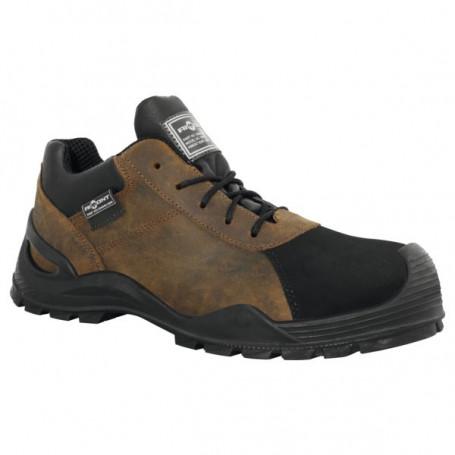 Chaussures Artis S3 SRC