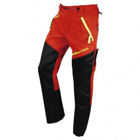 Pantalon Anti-coupure Cervin