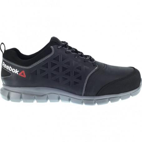 Chaussures Excel Light S3 SRC