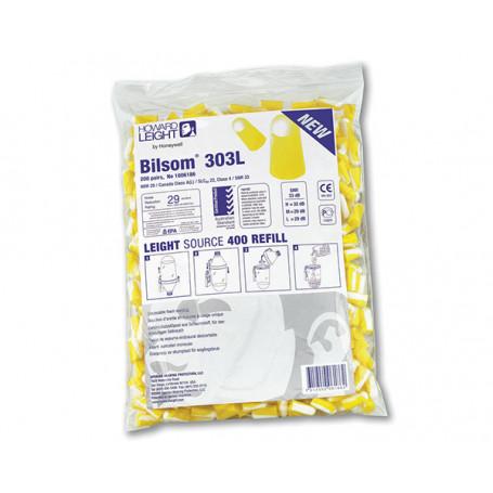 Bouchon oreille BILSOM 303l