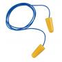 Bouchons BIP antibruit PU Corde (150 paires)