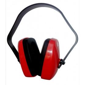 Casque antibruit EARLINE MAX 200