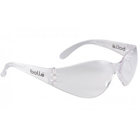 LUNETTES BANDIDO CLEAR PC AS/AF